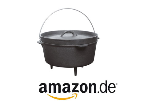 Barbecook-223.9705.000-Dutch-Oven-Test